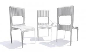 profilechair1
