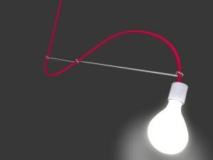 tensionlamp